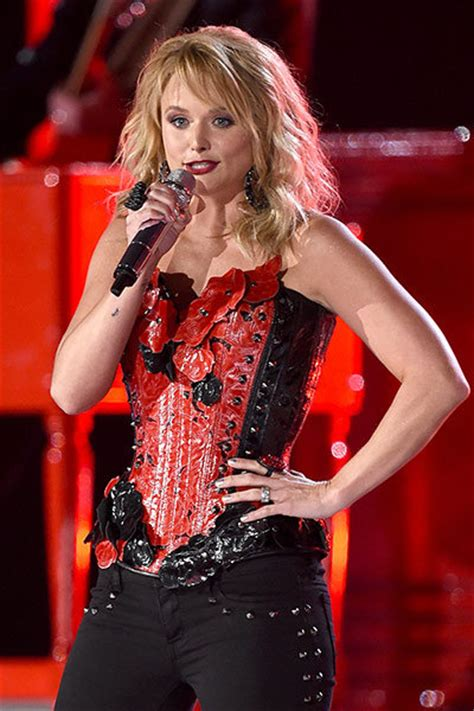 country music award wiki miranda lambert measurements body stats diet fitness secret