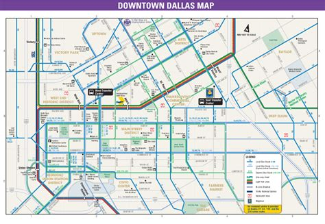 map of downtown dallas texas downtown dallas map go search for tips tricks cheats search at search