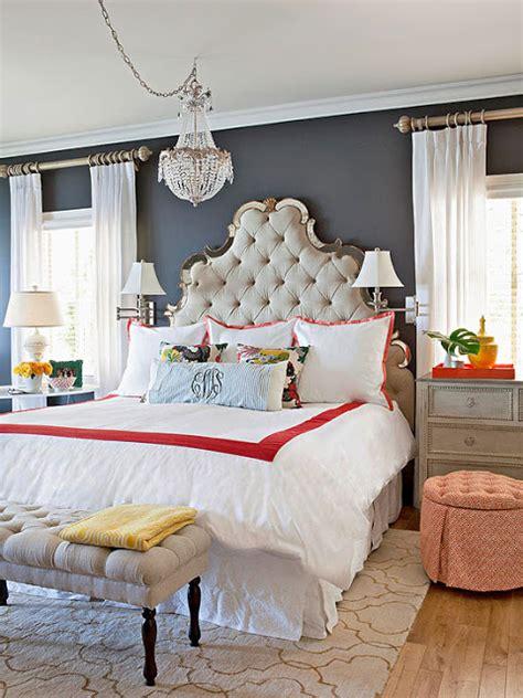 2013 bedroom colors modern furniture 2013 bedroom color schemes from bhg