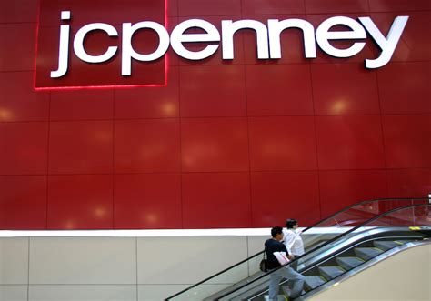 what time does jcpenney on jcpenney store closure plan not that bad pymnts