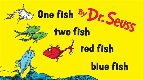 2fish a poetry book books one fish two fish teaching about count and noncount