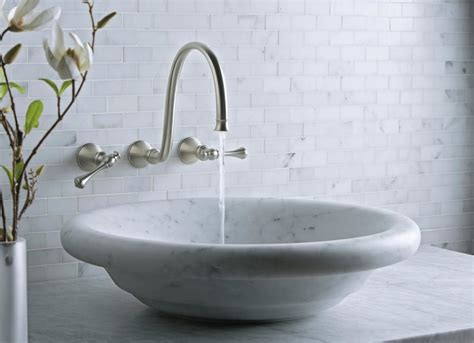 marble sinks bathroom 80 pictures for inspiration and ideas for your bathroom