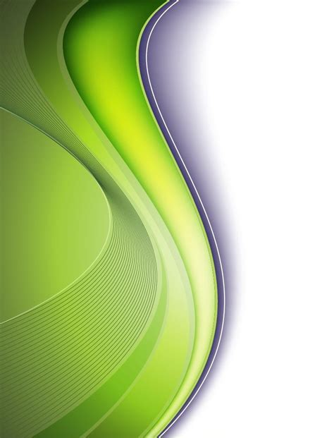 green wallpaper eps free vector wallpaper wallpapersafari