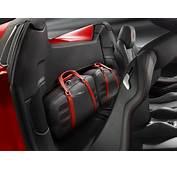 2012 Ferrari 458 Spider  Bags 1280x960 Wallpaper