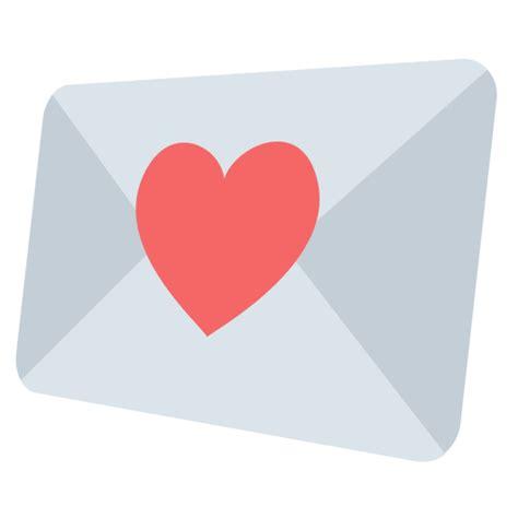 Letter Emoji letter emoji for email sms id 707
