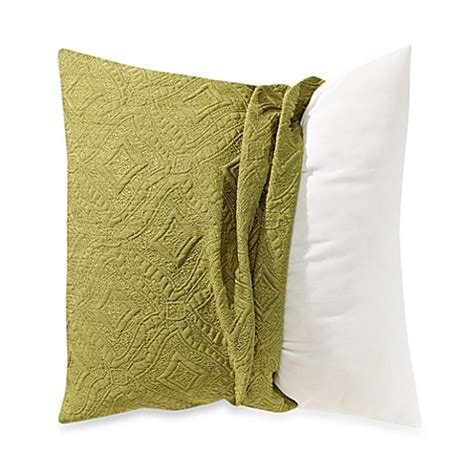 bed bath and beyond pillow covers ashbury pillow cover bed bath beyond