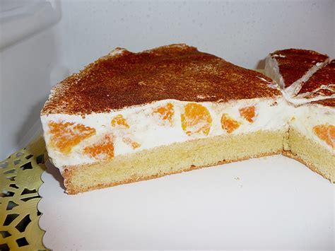mandarinen kuchen blech mandarinen schmand kuchen blech