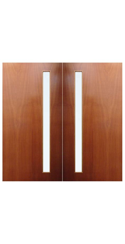 Wood Craft Doors by Woodcraft Doors Timber Products