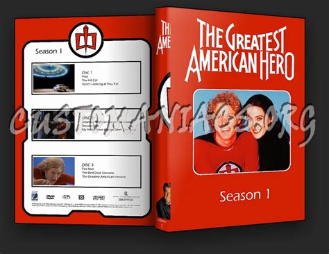 The Greatest American Dvd Greatest American Dvd Cover Dvd Covers Labels By Customaniacs Id 14173 Free