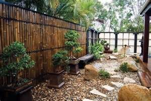 Ideas Japanese Landscape Design 27 Calm Japanese Inspired Courtyard Ideas Digsdigs