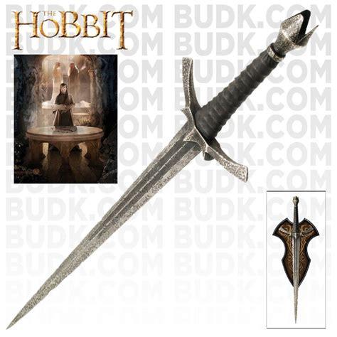 morgul blade collecting the precious united cutlery s morgul blade