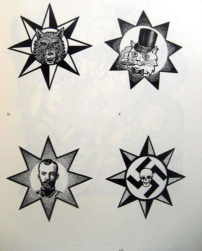 star tattoo on shoulder russian russian mafia tattoos the name s ponyboy