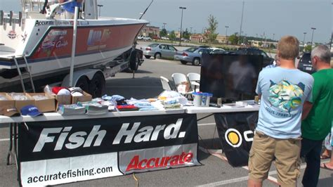 boat donation in morehead city nc liquid fire fishing team adventures liquid fire holds