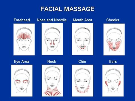face mapping on pinterest estheticians facial massage pin by stacy weldon on esthetics pinterest