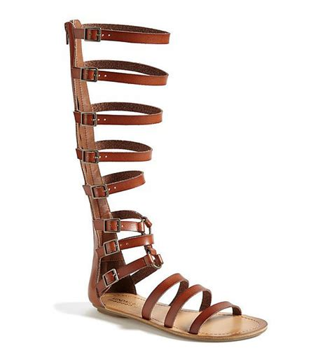 buy gladiator sandals where to buy gladiator sandals shoes