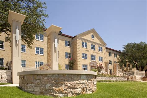 tcu housing cost sherley hall renovation wallace engineering