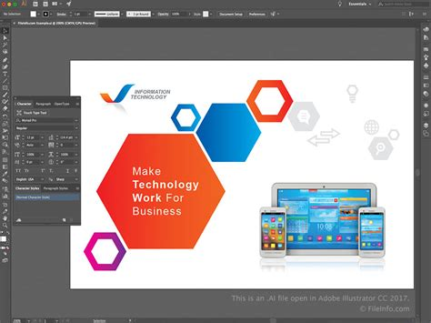 adobe illustrator cs6 book pdf free download ai file extension what is a ai file and how do i open it