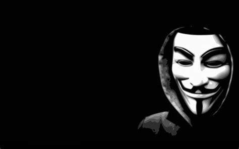 film tentang hacker paling keren film hacker yang keren 20 gambar hacker anonymous keren