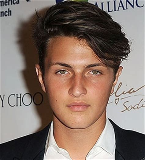 anwar hadid biography tv personality archives stardom place