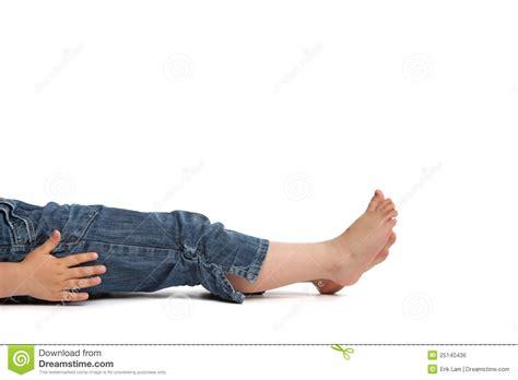 laying on back lying on back royalty free stock image image 25140436