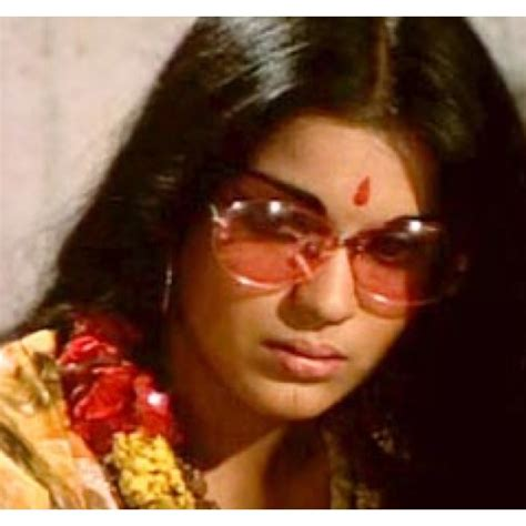 biography of zeenat aman my idol in the 70s zeenat aman from india with love