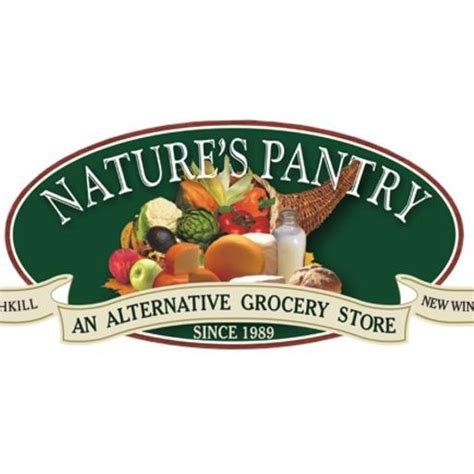 nature s pantry ny naturespantryhv