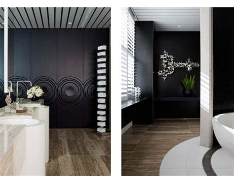 matt paint for bathroom paint inspiration matte black valspar mr steam the