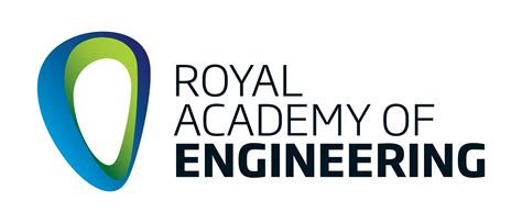 design for manufacturing society of manufacturing engineers video awards prizes scholarships the macrobert trust
