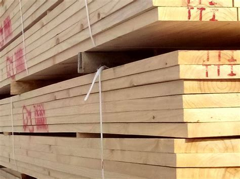 Timber, Wood & Bamboo Fencing   Homeimprovement4U