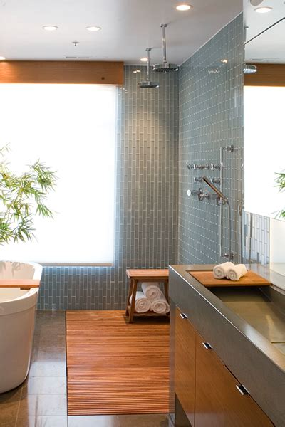 vertical subway tile houzz bathroom inspiration gorgeous tile ideas