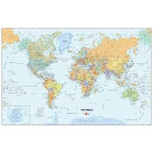 world map stickers for walls map decals map wall decal world map wall decals map