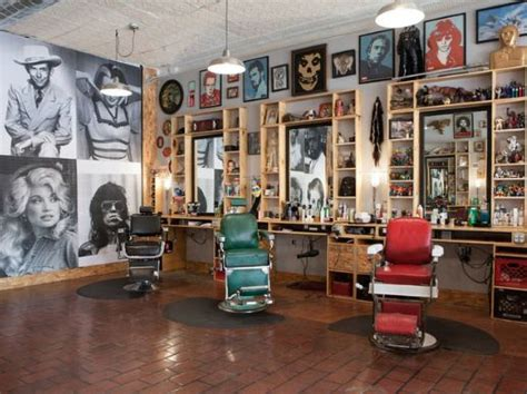 barber downtown nashville tn 62 best barbering images on pinterest barbers