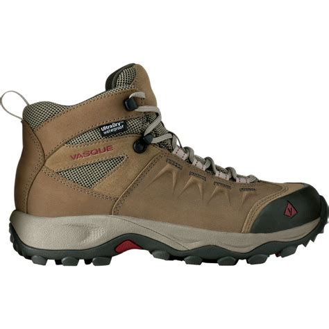hiking boots vasque vista ultradry hiking boot s backcountry