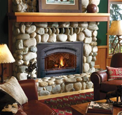 used pellet stoves sacramento ca best stoves
