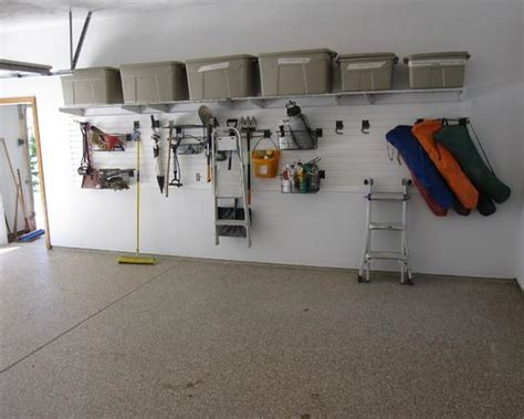 shelving for garage walls cabinet shelving garage shelving ideas with wall