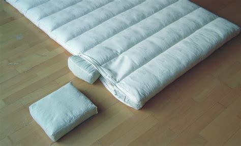 futon österreich europe nature matelas en crin de cheval futon
