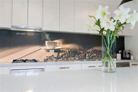 removable tile backsplash removable backsplash prodajlako homes some popular