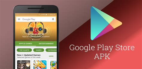 play apk install play store apk for android version 6 4 13