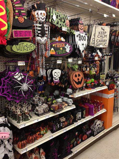 cute home decor stores 25 dollar store halloween decorations ideas magment cute