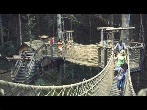 swinging bridge pigeon forge 1000 images about things to do in the smoky mountains on