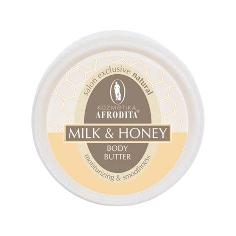 Honey Milk Shea Butter Foot Butter honey milk butter 250ml savka