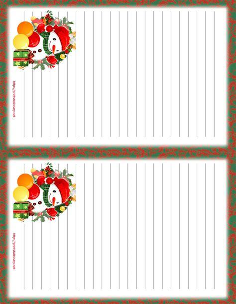 printable snowman stationery snowman printable stationary myideasbedroom com