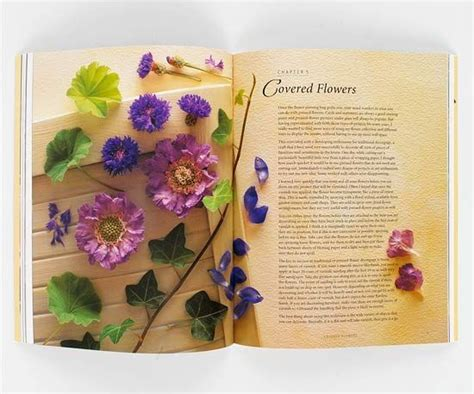 pressed flowers how to make your own pressing flowers press flowers and make your