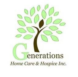 generations home care and hospice fond du lac wi host