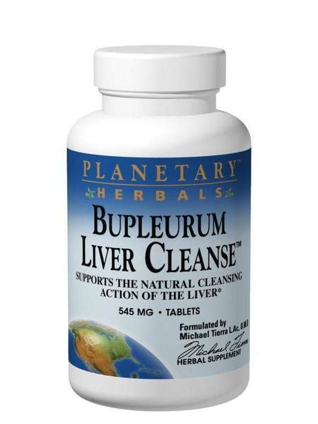 Liver Detox Odor by Bupleurum Liver Cleanse 72 Ct Herbs Direct