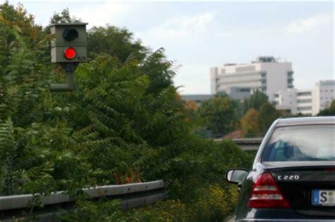 Mit Freundlichen Grüßen Und Bis Bald Schluss Mit Lustig Frankreich Streicht Hinweise Auf Radarkontrollen Atudo