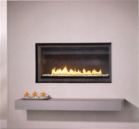 Fireplace Gallery by Photo Gallery Fireplace Gallery Desert Fireplaces And