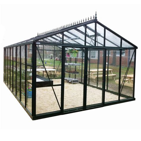 greenhouse farm home supply center ongoing greenhouses
