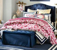 navy blue and pink bedding 1000 images about color navy and pink on pinterest