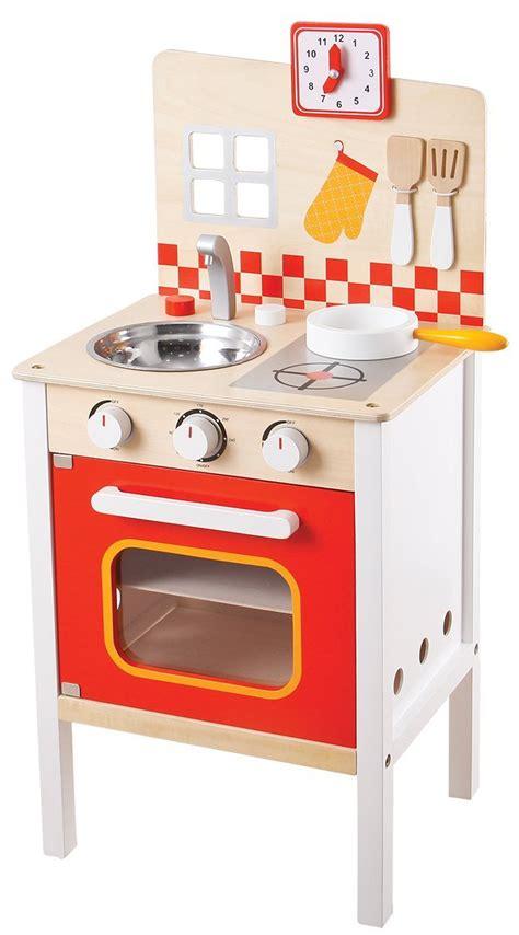 mini cuisine en bois ma s 233 lection de cuisine enfant en bois 30 jolies